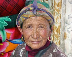 old népalese